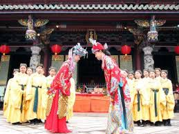 confucian-wedding